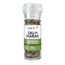 Sal-de-Maras-con-Hierbas-Mediterr-neas-Cuisine-Co-Frasco-50-g-1-203870495