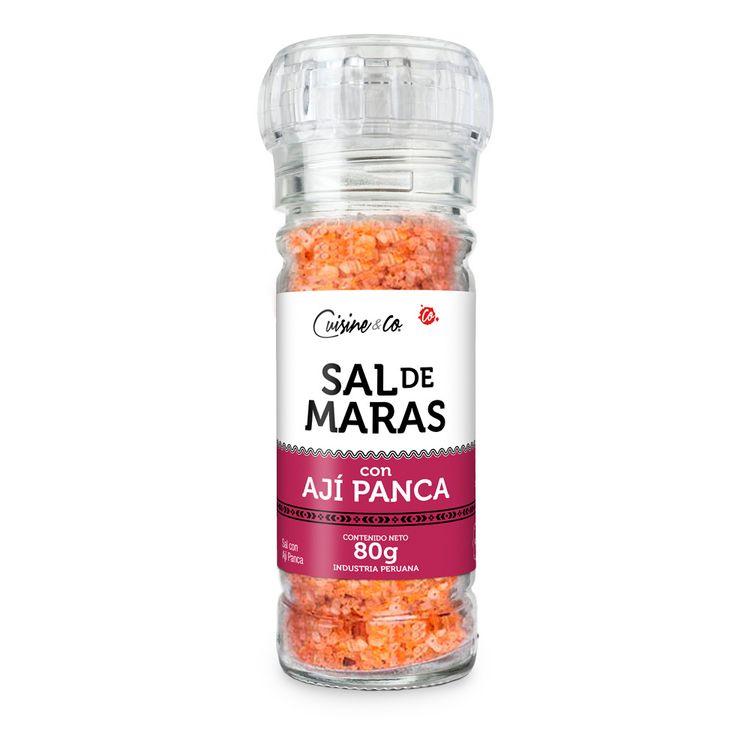 Sal-de-Maras-con-Aj-Panca-Cuisine-Co-Frasco-80-g-1-203870496