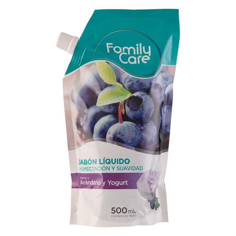 Jab-n-L-quido-Family-Care-Ar-ndano-y-Yogurt-Doypack-500-ml-1-164280559
