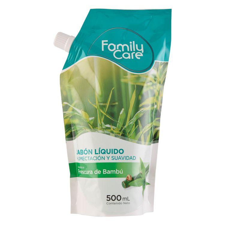 Jab-n-L-quido-Family-Care-Frescura-de-Bamb-Doypack-500-ml-1-164280560