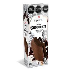 Helado-Chocolate-Cuisine-Co-Paleta-108-g-1-185169566
