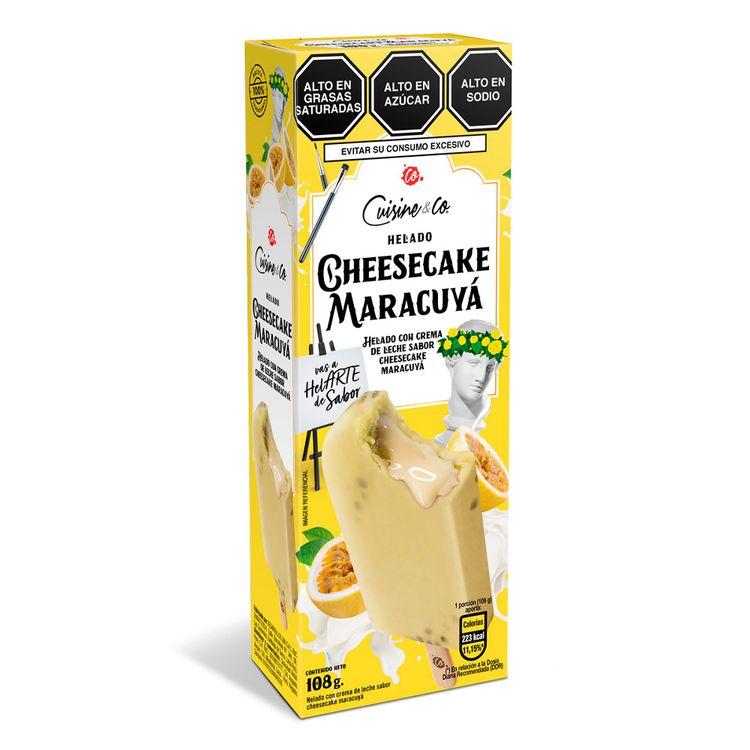 Helado-Cheesecake-de-Maracuy-Cuisine-Co-Paleta-108-g-1-185169572