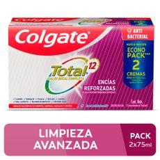 Crema-Dental-Colgate-Total-12-Enc-as-Reforzadas-Tubo-75-ml-Pack-2-unid-1-196831896