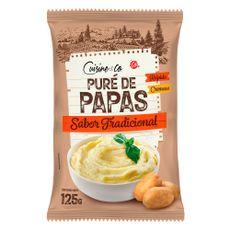 Pur-de-Papas-Cuisine-Co-Bolsa-125-g-1-173382170