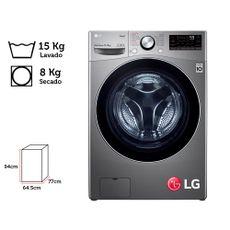 LG-Lavaseca-15-Kg-8-Kg-WWD15EG2S-AI-DD-Inteligencia-Artificial-1-163483334