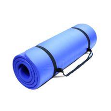 Proiron-Mat-de-Yoga-15-mm-Azul-1-206462014