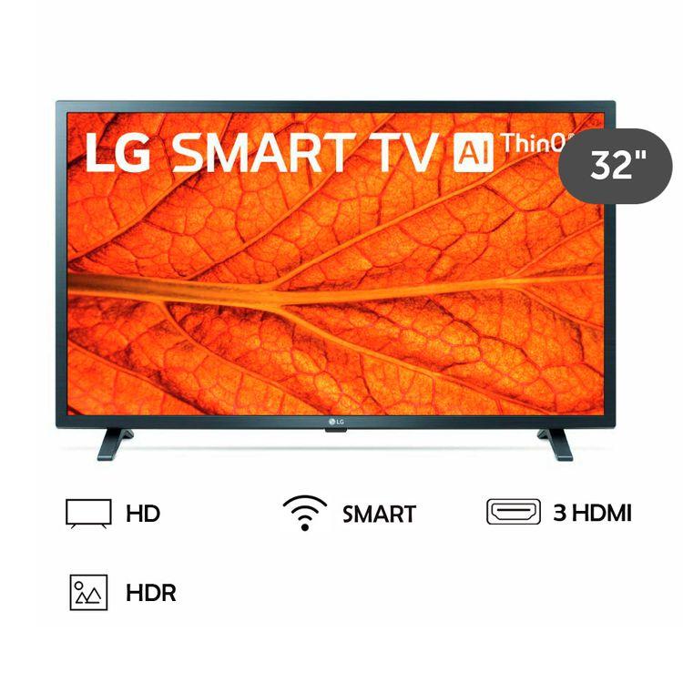 LG-Smart-TV-32-HD-32LM637B-1-204441821