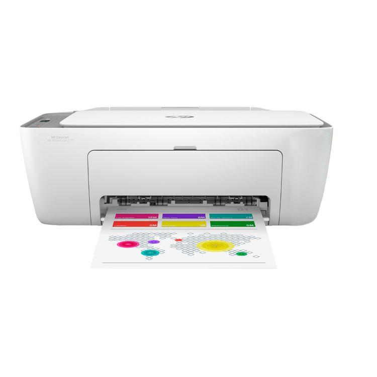 Hp-Impresora-Multifuncional-Deskjet-Ink-Advantage-2775-1-207431371
