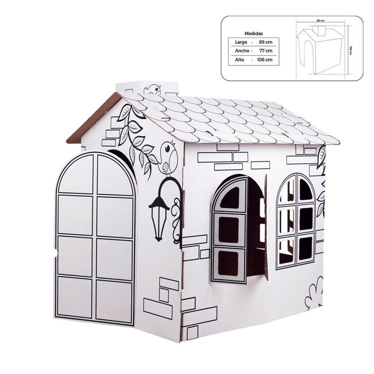 Vinifan-Play-Juguete-Armable-de-Cart-n-Grande-Casa-1-208190346