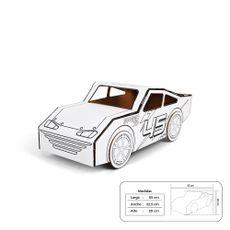 Vinifan-Play-Juguete-Armable-de-Cart-n-Peque-o-Carro-1-208190347