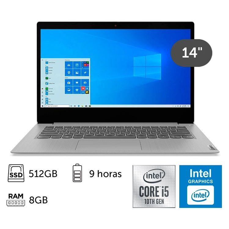 Lenovo-Laptop-IdeaPad-3-81WD00U9US-14-Intel-Core-i5-1-206716412