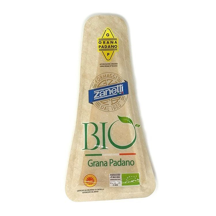 Queso-Grana-Padano-Bio-Zanetti-Contenido-150-g-1-27290850