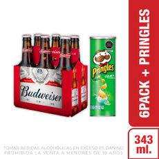 Cerveza-Budweiser-Long-Neck-Pack-6-unid-de-343-ml-Papas-Pringles-Crema-y-Cebolla-Lata-124-g-1-208191954