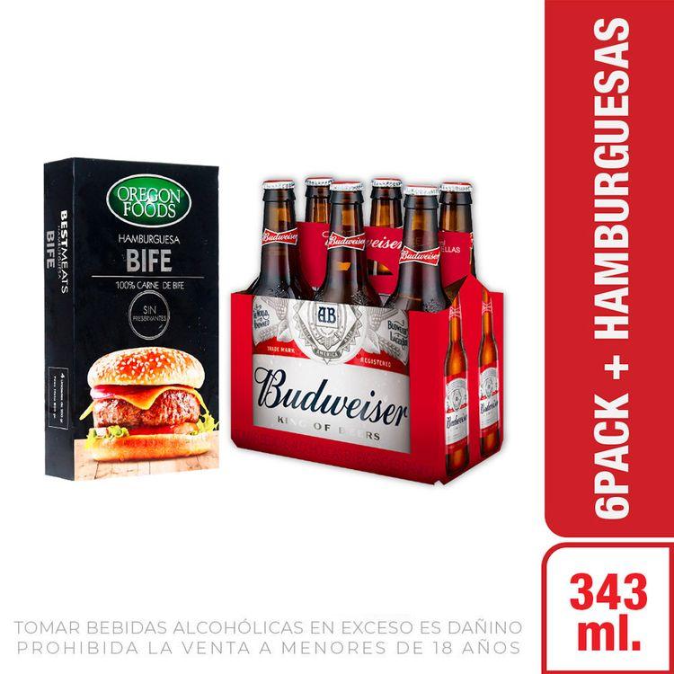 Cerveza-Budweiser-Long-Neck-Pack-6-unid-de-343-ml-Hamburguesas-de-Bife-Oregon-Foods-Caja-4-Unid-1-208191959