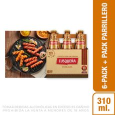 Cerveza-Dorada-Cusque-a-Pack-6-Botellas-de-310-ml-c-u-Pack-Parrillero-Casa-Europa-Paquete-450-g-1-208191962