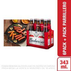 Cerveza-Budweiser-Long-Neck-Pack-6-unid-de-343-ml-Pack-Parrillero-Casa-Europa-Paquete-450-g-1-208191963