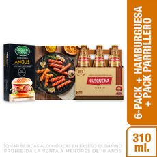 Cerveza-Dorada-Cusque-a-Pack-6-Botellas-de-310-ml-c-u-Pack-Parrillero-Casa-Europa-Paquete-450-g-Hamburguesas-Angus-Oregon-Foods-Caja-4-Unid-1-208191968