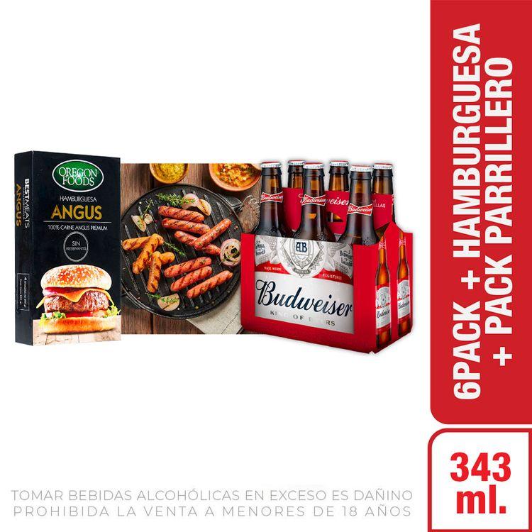 Cerveza-Budweiser-Long-Neck-Pack-6-unid-de-343-ml-Pack-Parrillero-Casa-Europa-Paquete-450-g-Hamburguesas-Angus-Oregon-Foods-Caja-4-Unid-1-208191969