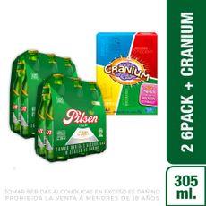 Cerveza-Pilsen-Callao-Pack-6-Botellas-de-305-ml-c-u-Hasbro-Gaming-Cranium-Clasico-1-208191977