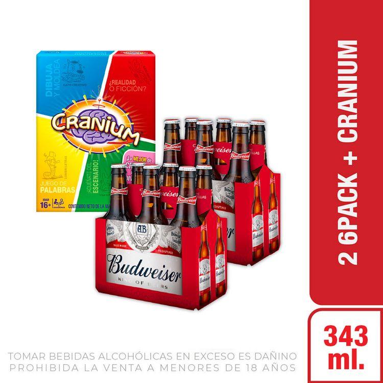 Cerveza-Budweiser-Long-Neck-Pack-6-unid-de-343-ml-Hasbro-Gaming-Cranium-Clasico-1-208191978