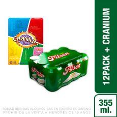 Cerveza-Pilsen-Callao-Pack-12-Latas-de-355-ml-c-u-Hasbro-Gaming-Cranium-Clasico-1-208191979