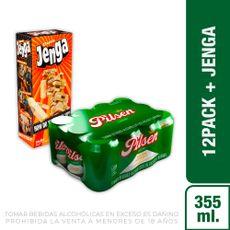 Cerveza-Pilsen-Callao-Pack-12-Latas-de-355-ml-c-u-Hasbro-Gaming-Jenga-1-208191980