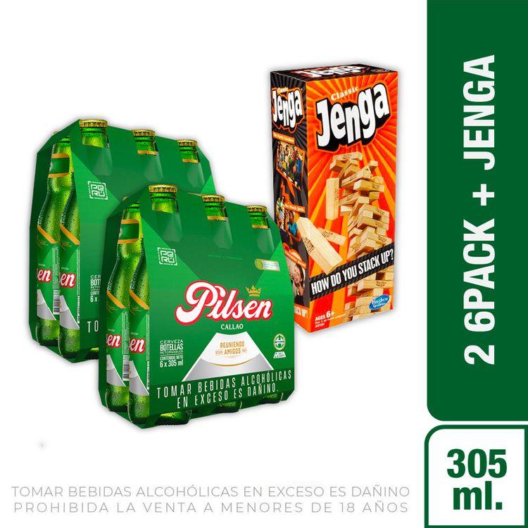 Cerveza-Pilsen-Callao-Pack-6-Botellas-de-305-ml-c-u-Hasbro-Gaming-Jenga-1-208191981