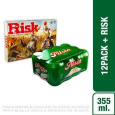 Cerveza-Pilsen-Callao-Pack-12-Latas-de-355-ml-c-u-Hasbro-Gaming-Risk-1-208191983