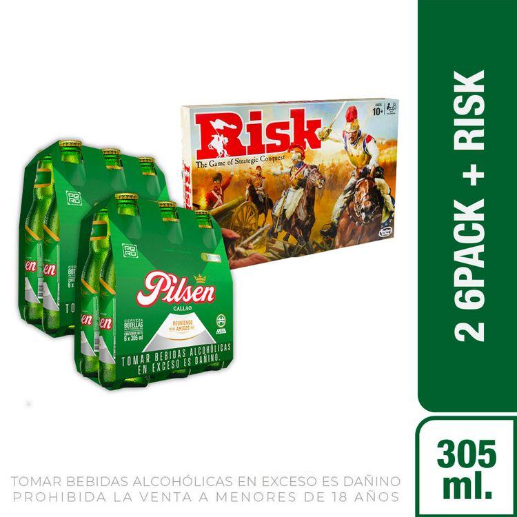 Cerveza-Pilsen-Callao-Pack-6-Botellas-de-305-ml-c-u-Hasbro-Gaming-Risk-1-208191984