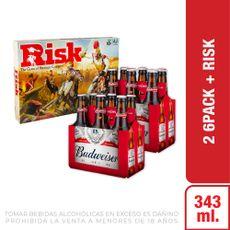 Cerveza-Budweiser-Long-Neck-Pack-6-unid-de-343-ml-Hasbro-Gaming-Risk-1-208191985