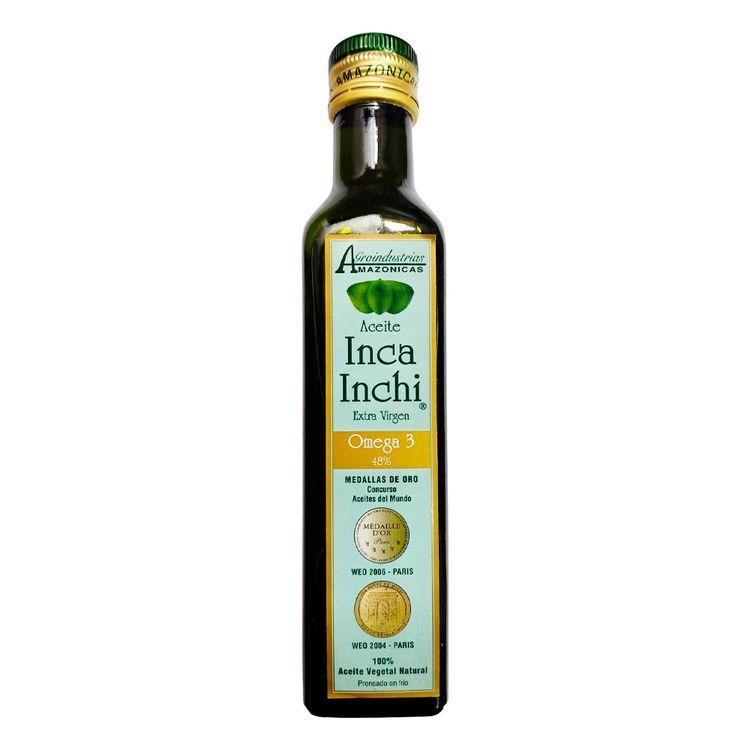 Aceite-Sacha-Inchi-Inca-Inchi-Extra-Virgen-Botella-250-ml-1-86599