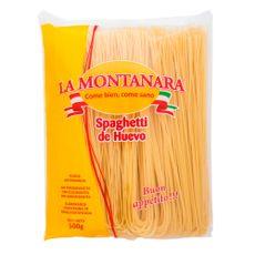 Spaghetti-La-Montanara-Al-Huevo-Bolsa-500-g-1-86736