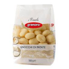 GNOCCHI-DE-PAPA-GRANORO-X-500-GRS-GNOCCHI-GRANORO-1-38343