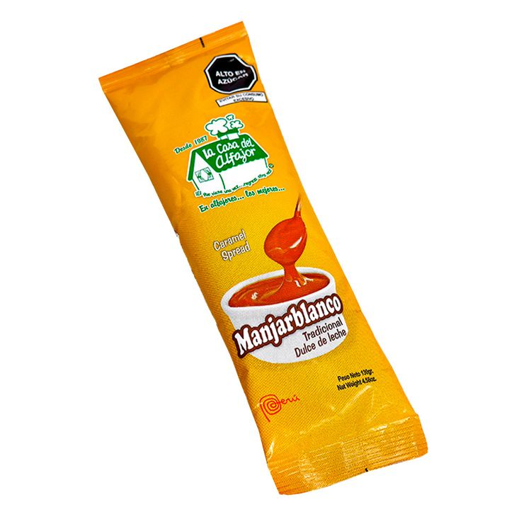 Manjar-Blanco-La-Casa-Del-Alfajor-Dulce-de-Leche-Paquete-130-g-1-86361