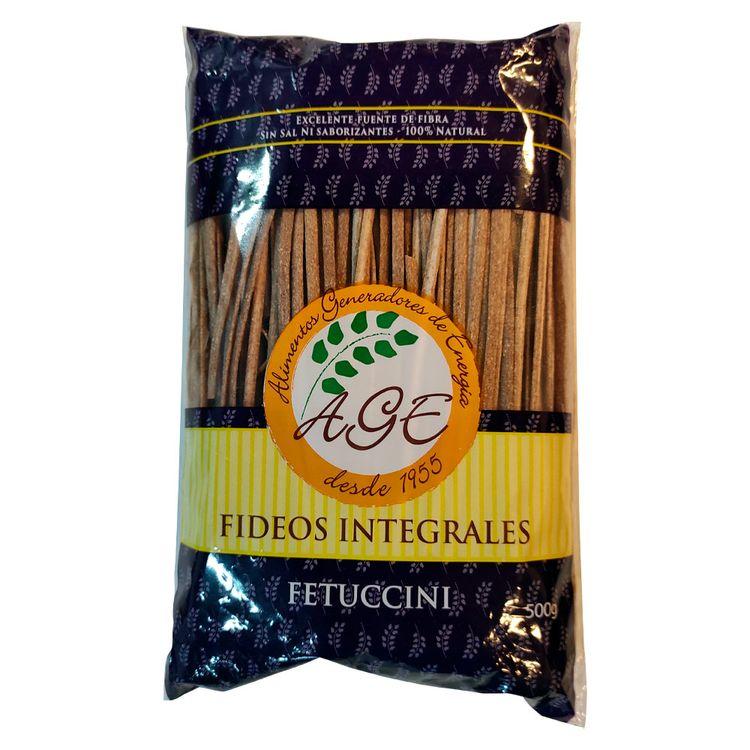 FIDEO-FETUCCINI-INTEGRAL-X-500-GR-AGE-FETUCCI-INTEGR-AGE-1-86751