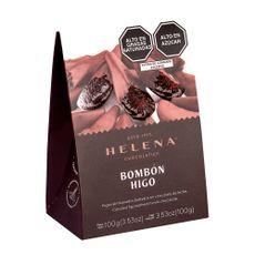 Chocolate-Bombon-De-Higo-Helena-Caja-100-g-1-145677351