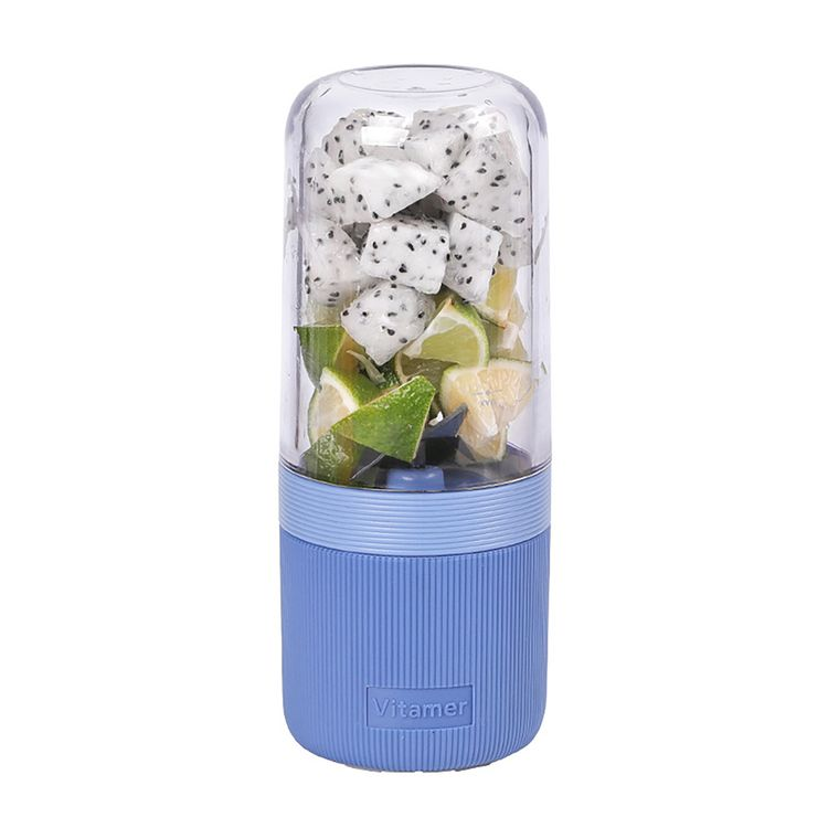 Afit-Licuadora-Port-til-Vitamer-400-ml-Azul-1-209118157