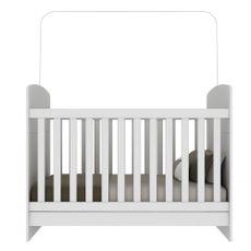 M-Design-Cuna-Baby-1-193577595