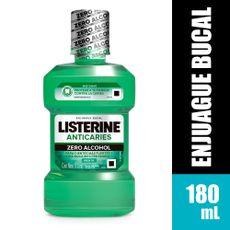 Enjuague-Bucal-Listerine-Anticaries-Zero-Alcohol-Frasco-180-ml-1-106913