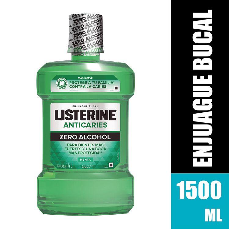 Enjuague-Bucal-Listerine-Anticaries-Zero-Alcohol-Frasco-1-5-Lt-1-106914