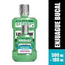 Enjuague-Listerine-Anticaries-Zero-Pack-2-Unidades-1-215483