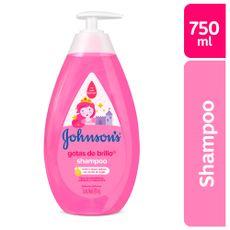 Shampoo-Johnson-s-Gotitas-De-Brillo-Frasco-750-ml-1-40477656