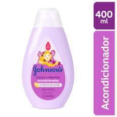 Acondicionador-Fuerza-y-Vitamina-Johnson-s-Baby-Frasco-400-ml-1-40477669