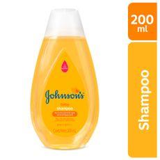 Shampoo-Johnson-s-Baby-Original-Frasco-200-ml-1-40477670