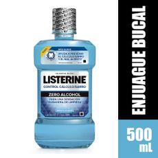 Enjuague-Bucal-Listerine-Control-C-lculo-Sarro-Frasco-500-ml-1-17195364