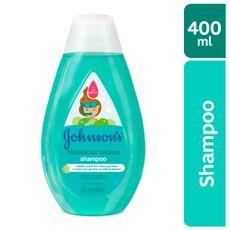Shampoo-Hidrataci-n-Intensa-Johnson-s-Frasco-400-ml-1-40477666