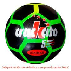 Viniball-Pelota-de-F-tbol-Nro-5-Crakcito-Surtido-1-21714