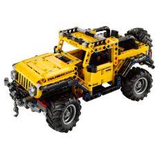 Lego-Technic-Auto-Jeep-Wrangler-665-Piezas-1-208098880