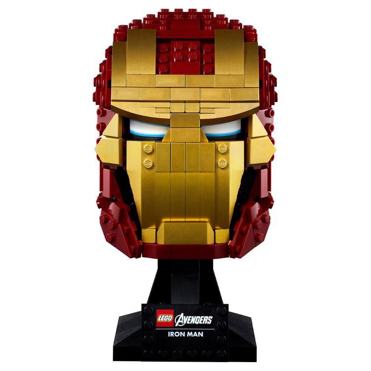 Lego-Casco-Iron-Man-480-Piezas-1-208098882