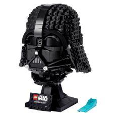 Lego-Casco-Darth-Vader-834-Piezas-1-208098883